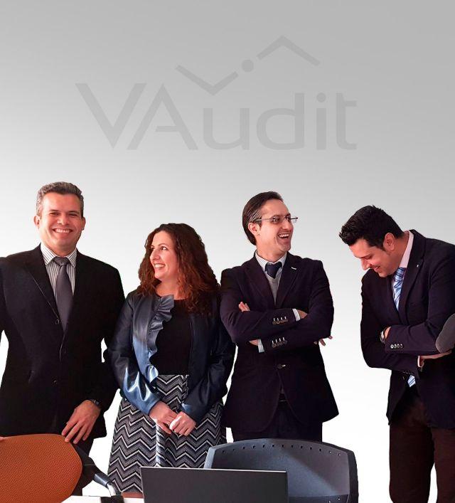 equipo-vaudit-auditores-consultorees-assurance-independientes
