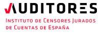 logo-Instituto-Censores-Jurados-de-Cuentas